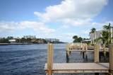 5555 Ocean Boulevard - Photo 47