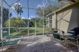 7831 Villa D Este Way - Photo 26