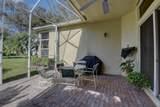 7831 Villa D Este Way - Photo 27