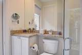 7012 Queenferry Circle - Photo 20