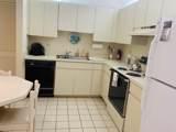 7455 Glendevon Lane - Photo 2