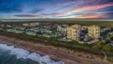 2400 Ocean Drive - Photo 22