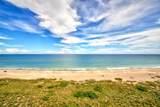 2400 Ocean Drive - Photo 26