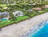 11750 Turtle Beach Road - Photo 1