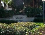 8151 Bridgewater Court - Photo 1