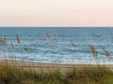 2400 Ocean Drive - Photo 17