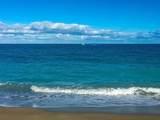 2400 Ocean Drive - Photo 18