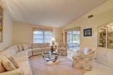 9760 Summerbrook Terrace - Photo 1