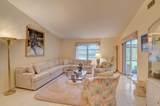 9760 Summerbrook Terrace - Photo 10