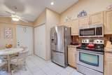 9760 Summerbrook Terrace - Photo 2