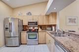 9760 Summerbrook Terrace - Photo 3