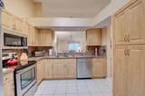9760 Summerbrook Terrace - Photo 5