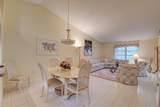 9760 Summerbrook Terrace - Photo 7