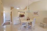9760 Summerbrook Terrace - Photo 8