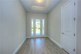 7756 Loblolly Bay Drive - Photo 15