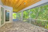 7756 Loblolly Bay Drive - Photo 3