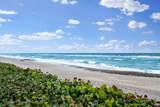 4200 Ocean Drive - Photo 26