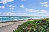 4200 Ocean Drive - Photo 27