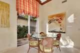 13368 Provence Drive - Photo 15