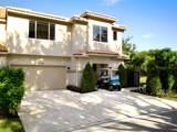 13929 Parc Drive - Photo 1