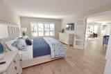 10267 Quail Covey Road - Photo 18