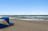 2917 Ocean Boulevard - Photo 1