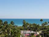 5049 Highway A1a - Photo 3