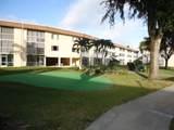 700 Village Green Court - Photo 22