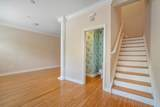 290 5th Avenue - Photo 10