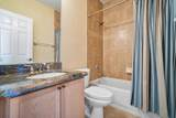 290 5th Avenue - Photo 18