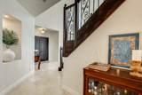 4205 Artesa Drive - Photo 11