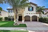 4205 Artesa Drive - Photo 2