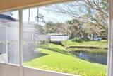 1091 Island Manor Drive - Photo 38