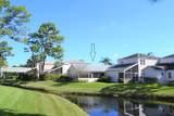 1091 Island Manor Drive - Photo 40