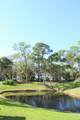 1091 Island Manor Drive - Photo 41