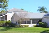 1091 Island Manor Drive - Photo 42