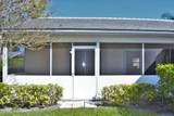 1091 Island Manor Drive - Photo 43