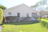 1091 Island Manor Drive - Photo 44
