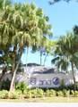 1091 Island Manor Drive - Photo 46