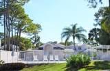 1091 Island Manor Drive - Photo 47