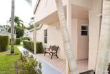 1091 Island Manor Drive - Photo 7