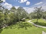 12711 Old Cypress Drive - Photo 7