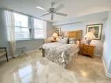 3606 Ocean Boulevard - Photo 13