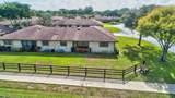 4820 Equestrian Circle - Photo 29