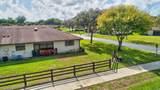 4820 Equestrian Circle - Photo 30