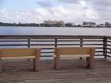 1 Lakeside Drive - Photo 33