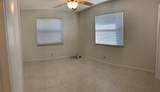1100 Indiantown Road - Photo 8