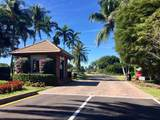 220 Palm Circle - Photo 29