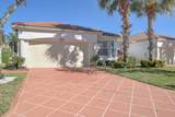6181 Heliconia Road - Photo 1