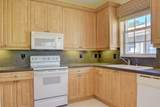 6181 Heliconia Road - Photo 13